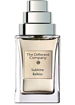 Perfumy męskie The Different Company