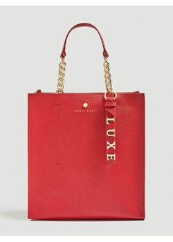 Shopper bag Guess glamour