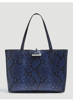 Shopper bag Guess poliestrowa
