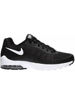 Nike air max buty damskie i męskie, wiosna 2020 w Domodi