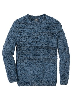 Sweter męski BPC Collection casual