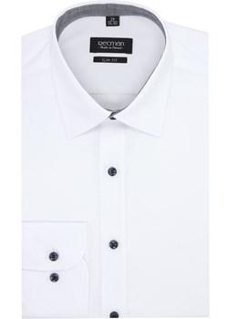 Koszula męska Recman w Domodi  js4YT