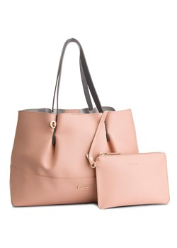 Pollini shopper bag casual