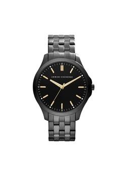 spotyka się z zegarkiem Tudor