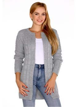 Merribel sweter damski casual