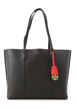 Shopper bag Tory Burch - RAFFAELLO NETWORK