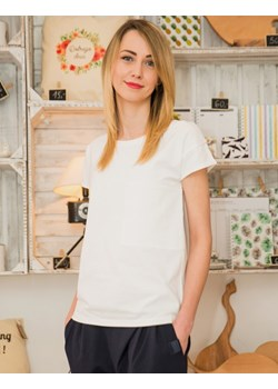 Bluzka damska Look Made With Love - showroom.pl