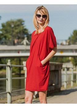Sukienka Look Made With Love - showroom.pl