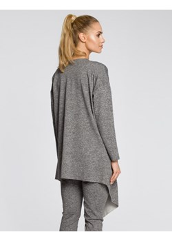 Sweter damski Moe - showroom.pl
