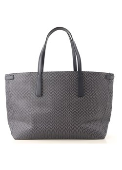Shopper bag Zanellato - RAFFAELLO NETWORK