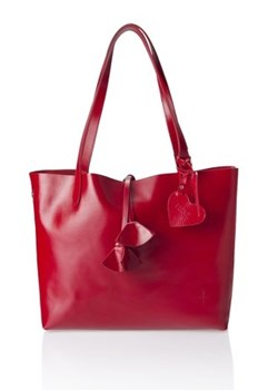 Shopper bag Gawor