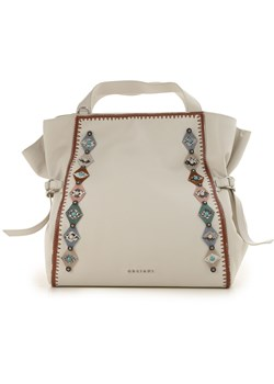 Shopper bag Orciani - RAFFAELLO NETWORK
