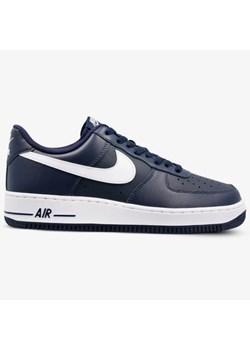 kup sprzedaż najwyższa jakość nowa wysoka jakość Niebieskie buty męskie nike, wyprzedaż, zima 2019 w Domodi