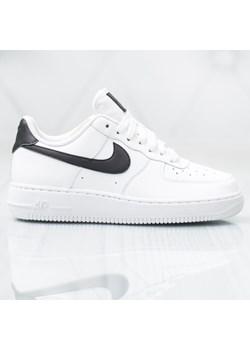Nike air force damskie, jesien 2019 w Domodi