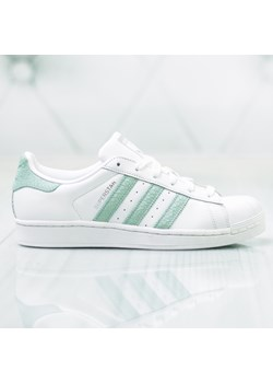 adidas Superstar W B41509
