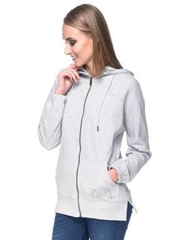 Bluza adidas damska rozpinana, modne kolekcje 2020 w Domodi