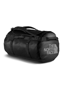 Torba sportowa The North Face z nylonu
