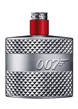 Perfumy damskie James Bond