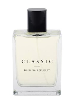Perfumy unisex Banana Republic