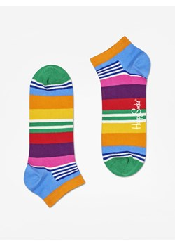 Skarpetki damskie Happy Socks - SUPERSKLEP