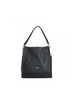 Chiara Design shopper bag