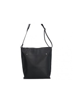 Shopper bag Chiara Design elegancka