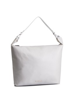 Shopper bag Simple - eobuwie.pl