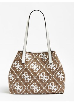 Shopper bag Guess