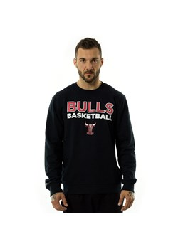 Bluza męska Mitchell And Ness