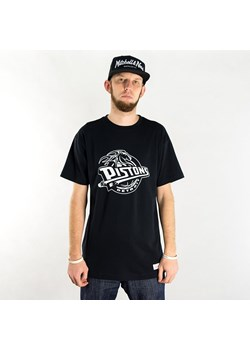 T-shirt męski Mitchell And Ness