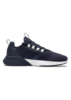 Buty sportowe męskie Puma sznurowane w Domodi