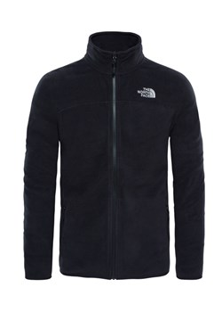 Bluza sportowa The North Face tkaninowa