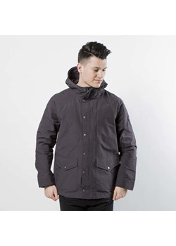 Spodnie sportowe The North Face - bludshop.com