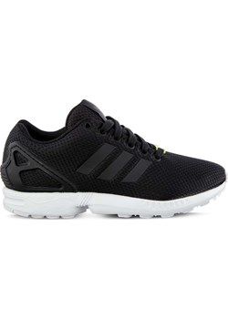 Adidas Buty Zx Flux oferty Ceneo.pl