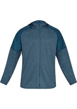 Bluza sportowa Under Armour gładka