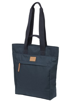 Shopper bag Helly Hansen matowa