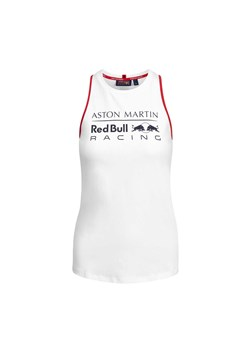 Top sportowy Red Bull Racing F1 Team
