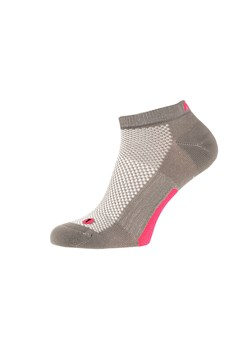kup tanio oryginalne buty uznane marki Skarpetki damskie New Balance