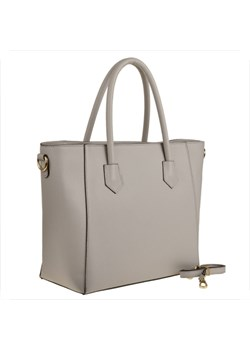 Shopper bag Vera Pelle - melon.pl