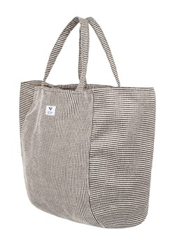 Shopper bag ROXY - Fitanu
