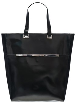 Shopper bag Guy Laroche Paris - Glamadise.pl