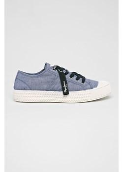 Buty damskie w wyprzedaży, wiosna 2020 w Domodi