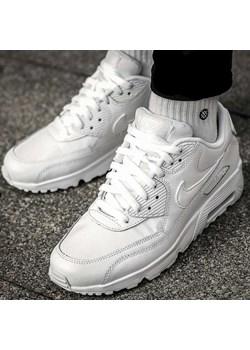 różne wzornictwo najlepsza moda nowy wygląd Buty sportowe damskie Nike Air Max 90