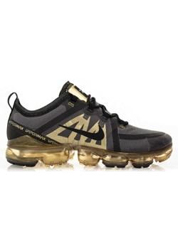 Wielokolorowe buty sportowe męskie Nike vapormax