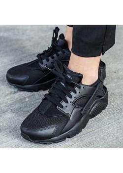 lepszy oryginalne buty dobra obsługa Nike huarache damskie, zima 2019 w Domodi