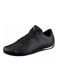 Damskie Fitness: buty sportowe do fitnessu, spodnie • 1but