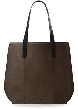 Shopper bag Baleine - world-style.pl