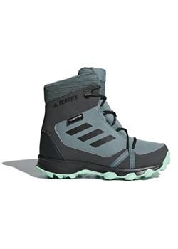 adidas buty na zime dla dzieci promocje|Darmowa dostawa!