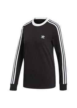 Bluzka sportowa Adidas