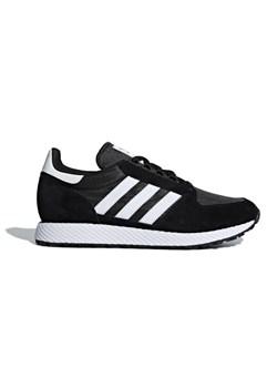 Buty sportowe męskie Adidas streetstyle24.pl